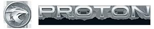 Proton Cars Australia Logo